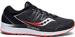 Saucony-Men-Guide-ISO-2-Road-Running-Shoe
