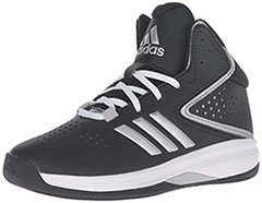 Adidas Performance Cross Em up Shoe