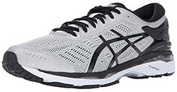 asics-mens-gel-Kayano-24-Running-Shoes-right-side