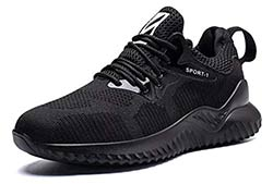 coupon codes good service cheap prices 10 Best Men's Volleyball Shoes With Discounts (New Arrivel 2019)