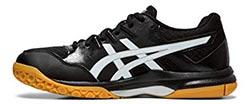 ASICS Gel-Rocket 9 Women Badminton Shoe