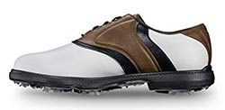 FootJoy Men Fj Originals Golf Shoe
