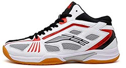 Mishansha Men Badminton Shoe