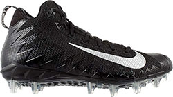 Nike Men Alpha Menace Pro Mid