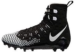 Nike Men Force Savage Elite TD Cleat