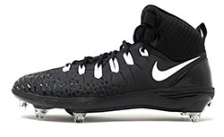 Nike Men Force Savage Pro