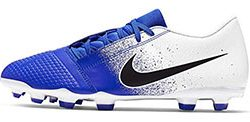Nike Men Phantom Venom Club FG Soccer Cleat