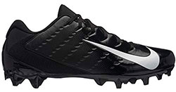 Nike Men Vapor Untouchable Varsity 3 TD Cleat