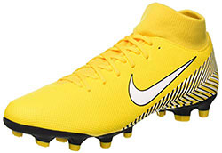 Nike Superfly 6 Academy MG Men Soccer Cleat