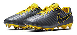 Nike Tiempo Legend 7 Elite FG Soccer Cleat