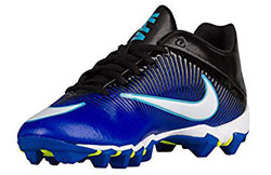 Nike Vapor Shark 2 Men
