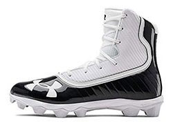Undern Armour Men Highlight Rm Cleat