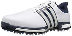 adidas Golf Men Tour360 Boost-M