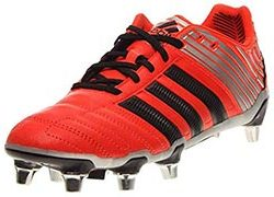 adidas Men Adipower Kakari Sg Soccer Athletic Cleat