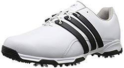 adidas Men Pure Trx Golf Shoe
