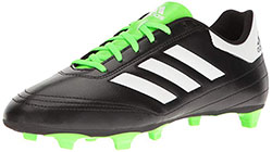 adidas Performance Men Goletto VI FG Soccer Shoe