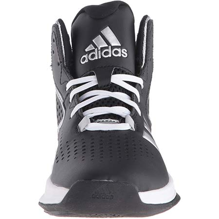 Adidas Performance Cross Em up Shoe Front Side Pic