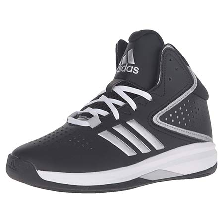 Adidas Performance Cross Em up Shoe Left Side Pic