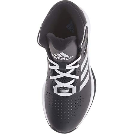 Adidas Performance Cross Em up Shoe Upper Side Pic