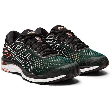 Asics Women Gel-Cumulus 21 Shoe