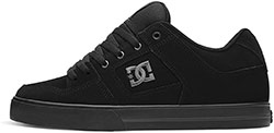 DC Shoe Men Shoe 300660