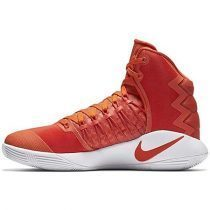 Nike Women Hyperdunk TB Basketball Shoe left side