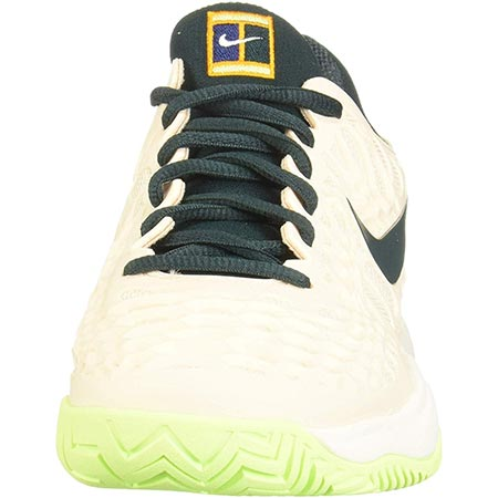 Nike Women Zoom Cage 3 Shoe front side