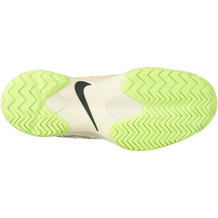 Nike Women Zoom Cage 3 Shoe sold