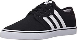 adidas Men Seeley Skate Shoe