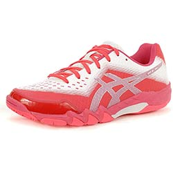 ASICS Women Gel-Blade 6