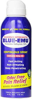 Pain-Relief-Spray,-4-Ounce