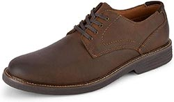Dockers-Mens-Parkway-Oxford