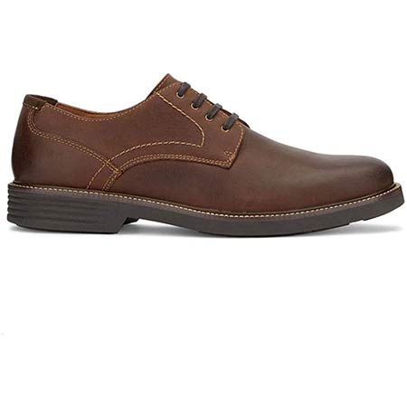 Dockers Mens Parkway Oxford