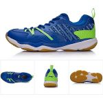 LI-NING Men Ranger Series Lightweight