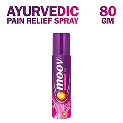 MOOV-PAIN-RELIEF-SPRAY-80-GRAM