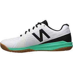 New Balance Men 796v1 Hard Court Shoe