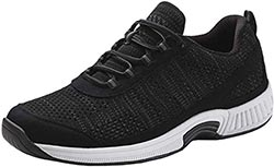 Orthopedic-Sneakers-Wide-Diabetic-Athletic-Shoes-Lava