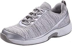 Orthopedic-Sneakes-Wide-Diabetic-Athletic-Shoes-Sandy