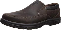 Skechers-Mens-Segment-The-Search-Slip-On-Loafer