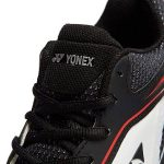 Yonex SHB 65 Z Men New Badminton Shoe