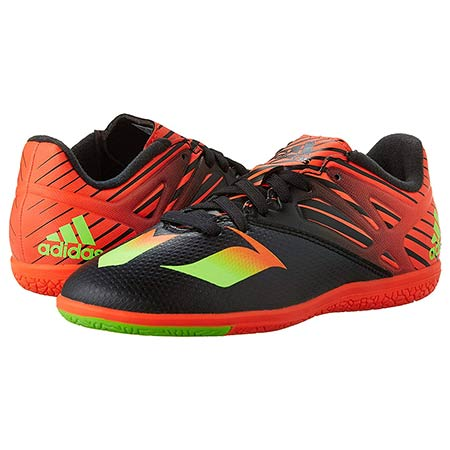 adidas Performance Messi 15.3
