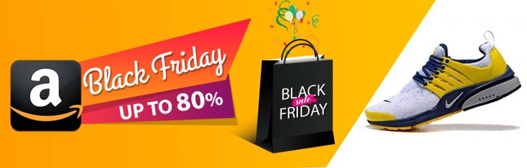 black friday bannar