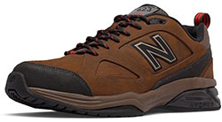 New Balance Men's Mx623v3