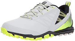New Balance Men Minimus SL Golf Shoe
