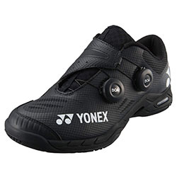 Yonex 2019 Power Cushion Infinity Badminton Shoe