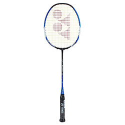 Yonex Badminton Racket Muscle Power Series with Full Cover