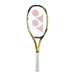 Yonex Ezone 98 Limited Edition Gold