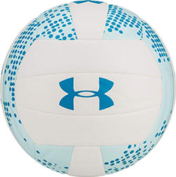 Under Armour 295 Sand Beach Volleyball